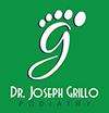 Dr. Joseph Grillo